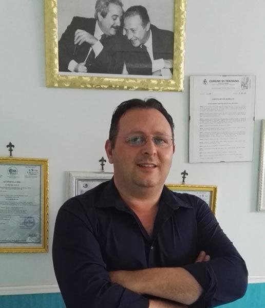 dottor-de-luca