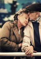 L'amore è per sempre?