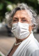 Coronavirus e anziani: come proteggerli dal contagio