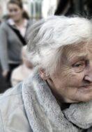 Le patologie più comuni negli anziani