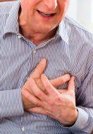 Prevenzione e Diagnosi delle malattie cardiovascolari nelle persone anziane