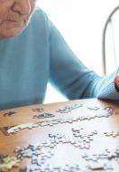 Attività ricreative e di passatempo nella vita degli anziani