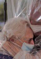 Come la pandemia ha cambiato la vita degli anziani